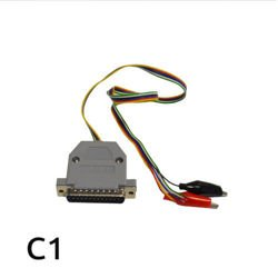 C1 Cable