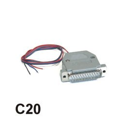 C20 Cable