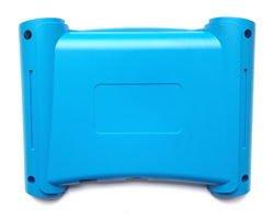 DP4 - Cover Bottom - Blue