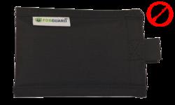FobGuard® SAFETY ETUI / KEYS ON CAR KEYS