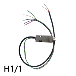 H1/2 Cable