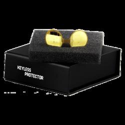 Keyless Protector - Battery S2025