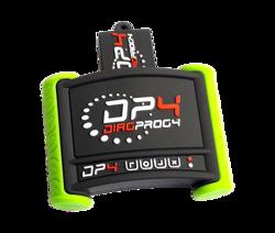 Pendrive Diagprog4