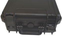Small Carry Case Professional - DiagProg4