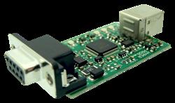 TC179x Programmer - NEW