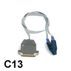 Kabel C13