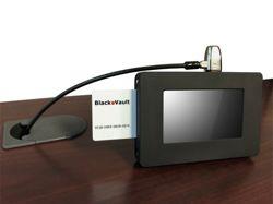 BlackVault HSM