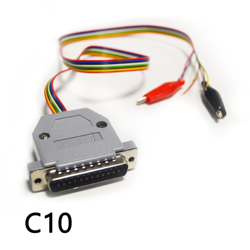 C10 Cable