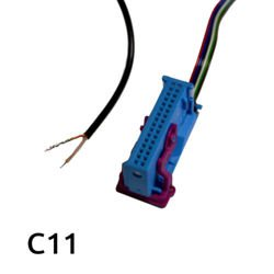 C11 Cable