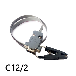 C12/2 Cable