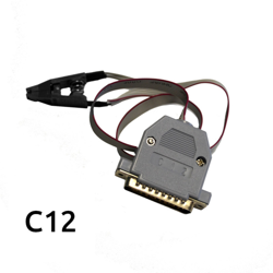 C12 Cable