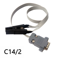 C14/2 Cable