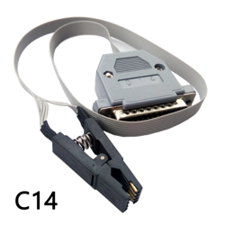 C14 Cable