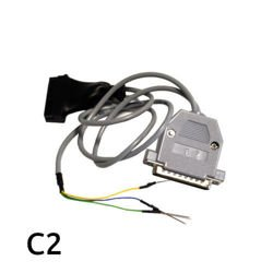 C2 Cable