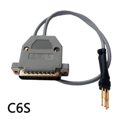 C6S Cable