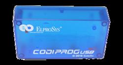 CodiProgUSB MK2 Cover
