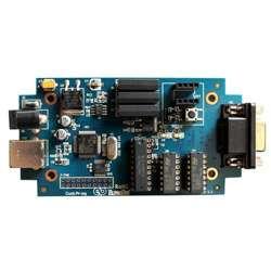 CodiProgUSB MKII + H1/3 cable