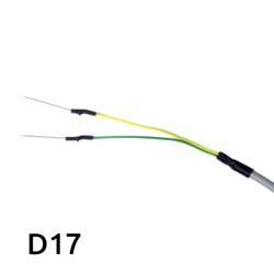 D17 Cable