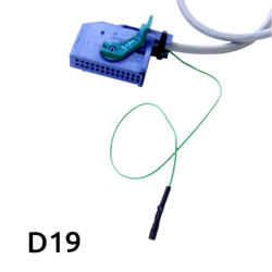 D19 Cable
