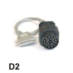 D2 Cable