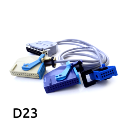 D23 Cable