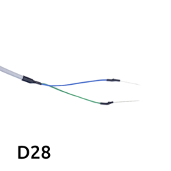 D28 Cable