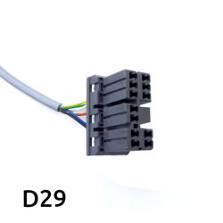 D29 Cable