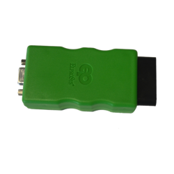 D3 multipplexer