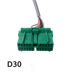 D30 Cable