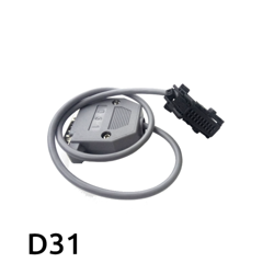 D31 Cable