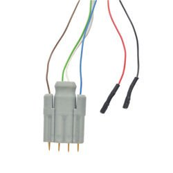D36 Cable