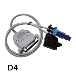 D4 Cable