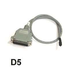 D5 Cable