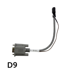 D9 Cable
