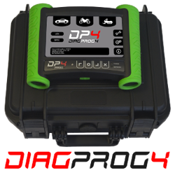 DP4 Package Japanese