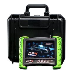 DP4 Package Peugeot/Citröen