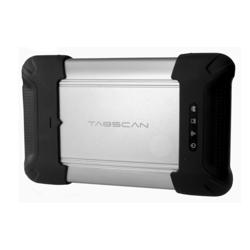 wiScan T6 Pro