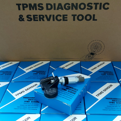 FV3100 - Programmable TPMS Sensor