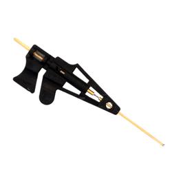 Grabber clips micro-  SEI-TC08