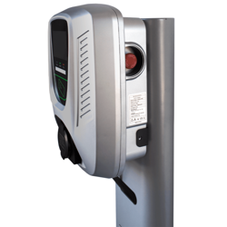 JNT EVC10-AC11/02S Smart EV Charger 11kW