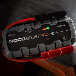 Jump Starter GB150 NOCO