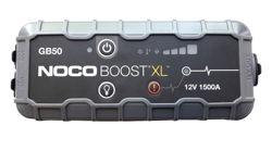 Jump Starter NOCO GB50 1500A