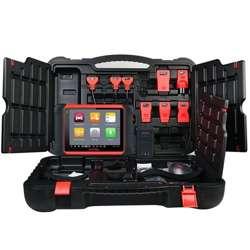 MaxiCom MK906BT