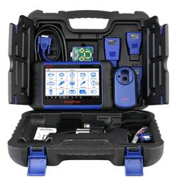 MaxiIM IM508 Kit + XP400