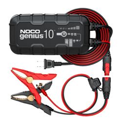 NOCO Genius10 EU