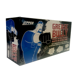 Nitrile Gloves Grease Bully (L)