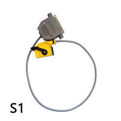 S1 Cable