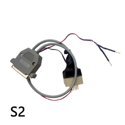 S2 Cable