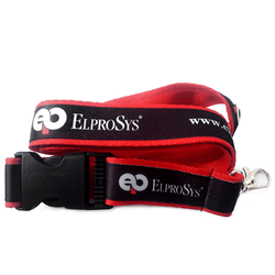 Set of 3 advertising leads from Elprosys company