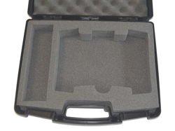 Small Carry Case Basic - DiagProg4